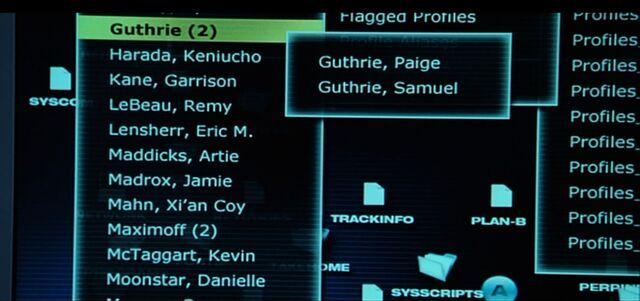 File:Guthrie Profiles.jpg