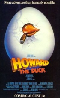File:Howard the duck.jpg