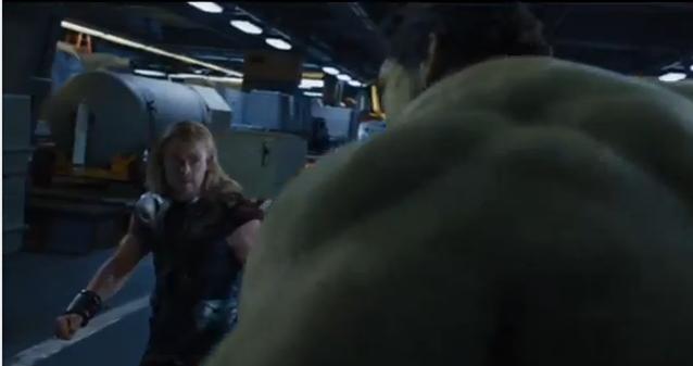 File:Hulk3.png