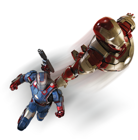 File:IronMan3xr1.png