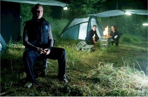 File:Camping.jpg