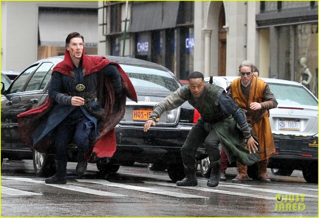 File:Doctor Strange Filming 30.jpg