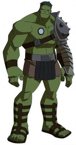 File:Hulk (Planet Hulk).jpg