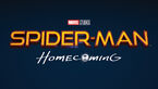 Spiderman Homecoming titlecard-revised