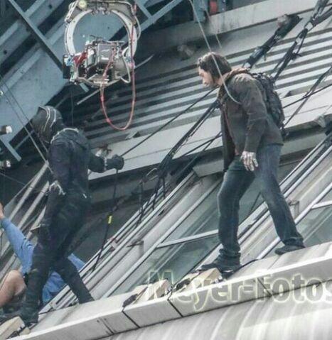 File:Captain America Civil War Filming 45.JPG
