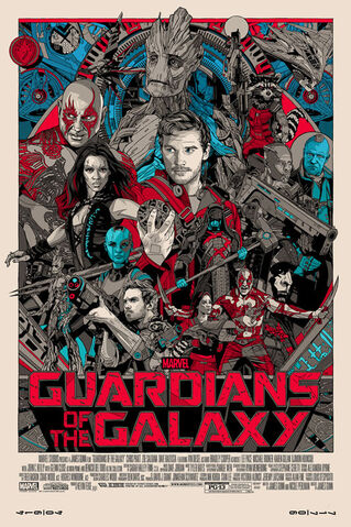 File:Guardians-of-the-galaxy-mondo-poster.jpg