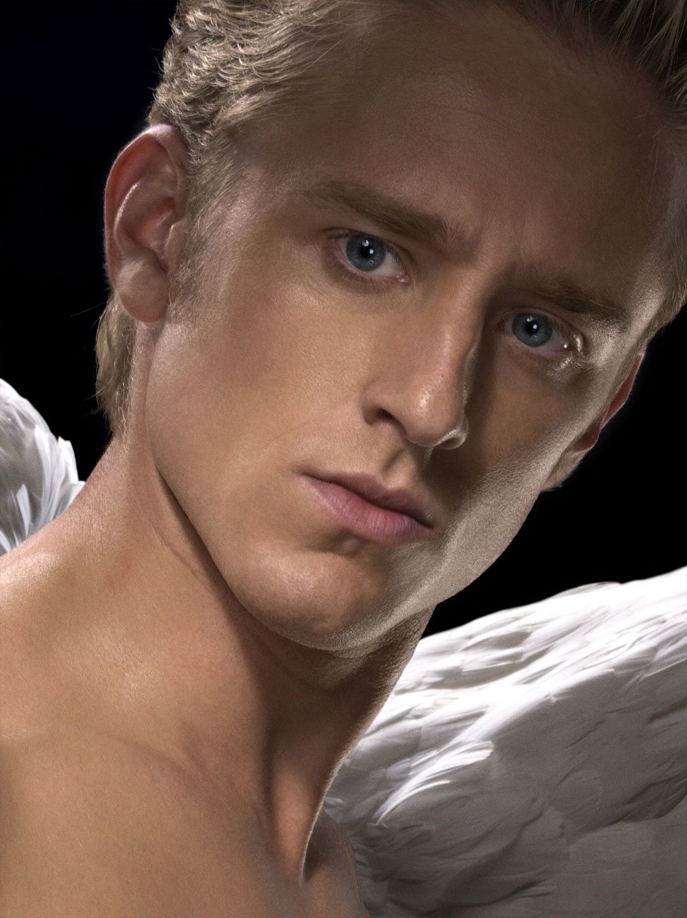 Quicksilver Avengers 2 And Days Of Future Past Image - Angel x3.jpg -...