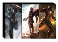 MarvelPhase2-Avengers
