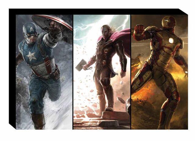 File:MarvelPhase2-Avengers.jpg