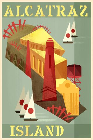 File:San Fransokyo Travel Poster 05.jpg