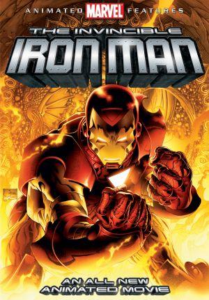 File:Invincible Iron Man poster-1-.jpg