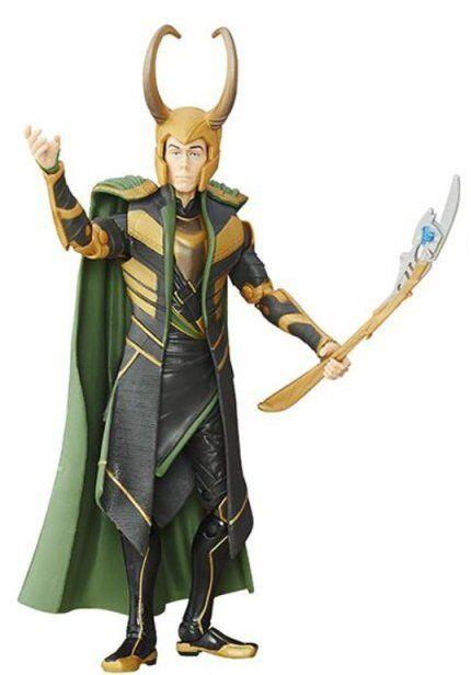 File:A Loki.jpg