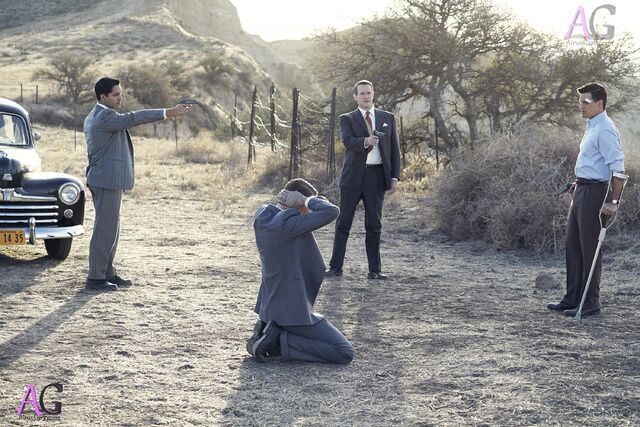 File:Agent Carter AirunGarky com 2x09-41.jpg