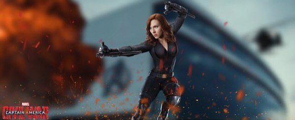 File:Captain America Civil War Promo 51.jpg