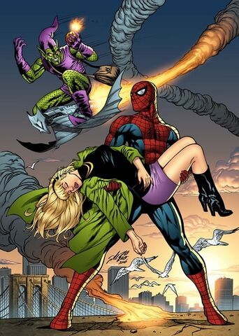 File:Death of Gwen Stacy comic.jpg