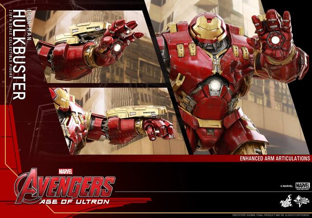File:Hulkbuster Hot Toys 26.jpg