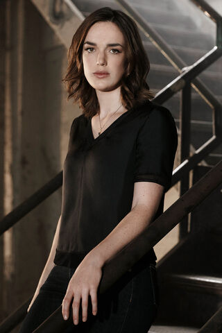 File:Jemma Simmons.jpg