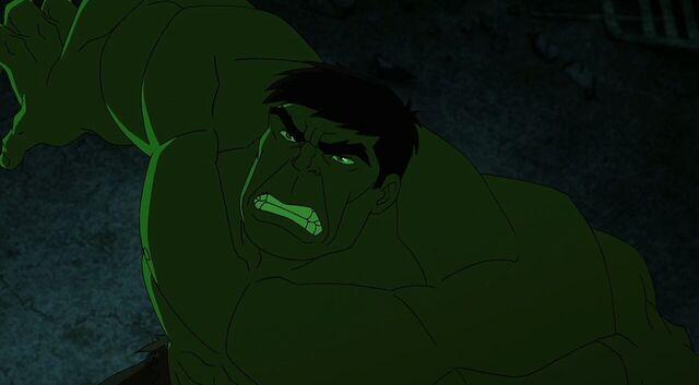 File:Hulk Where Monsters Dwell Still 5.JPG