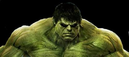 File:Hulk avengers concept render.PNG