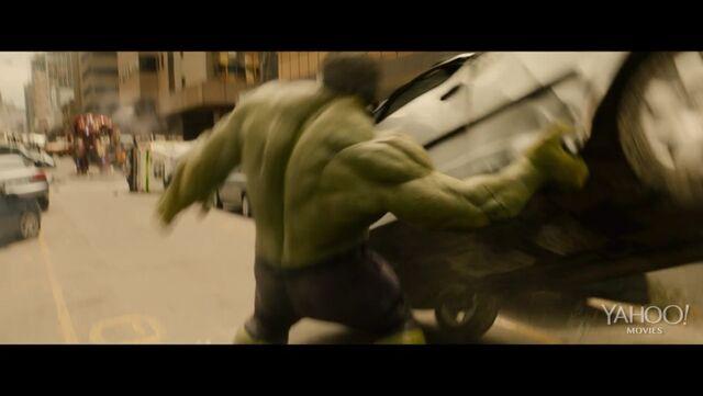 File:Hulk throwing a car.jpeg