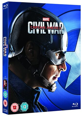 File:Captain America - Civil War - Cap - Blu-Ray.jpg