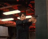 Cobie Smulders as Maria Hill-1-