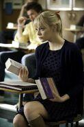Gwen class