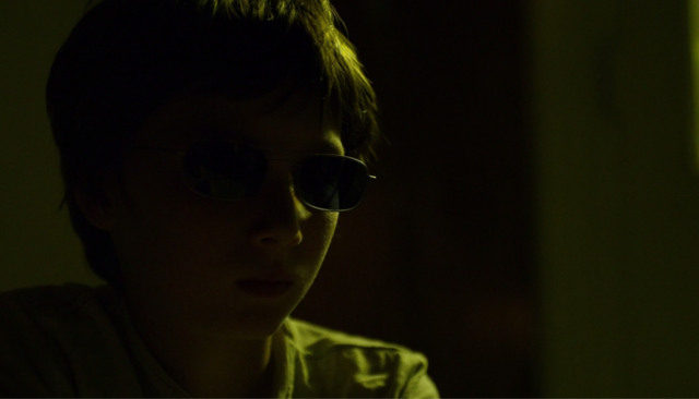 File:Into the Ring Young Matt Murdock-4.png
