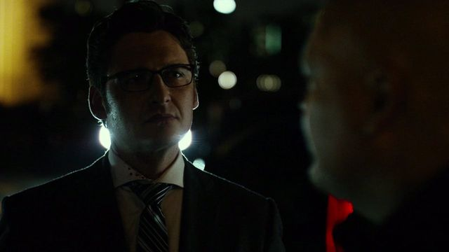 File:James-Wesley-Wilson-Fisk-Blood-S1E4.jpg