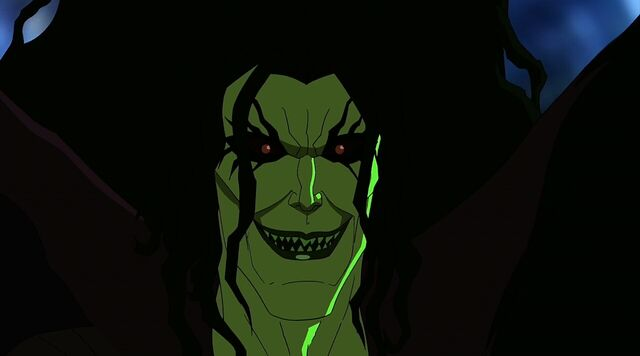 File:Hulk Where Monsters Dwell Still 9.JPG