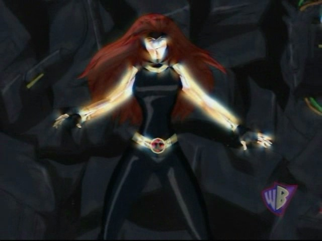 File:Jean Grey (X-Men Evolution)7.jpg