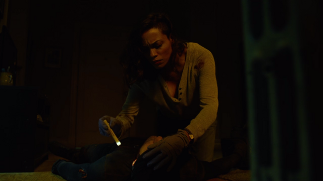 File:Cut Man Claire Temple and Matt Murdock.png