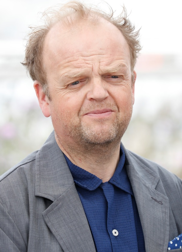 toby jones net worth