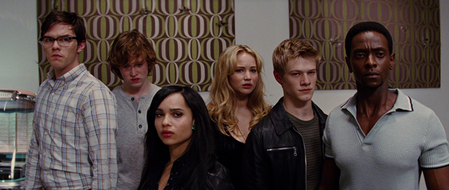 File:X-men young.png