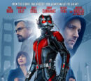 Ant-Man (film)