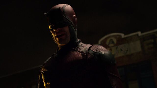 File:Daredevil Red Suit 02.jpg
