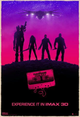File:GOTG IMAX Poster.jpg