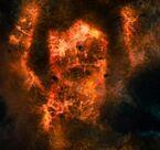 GalactusThumb