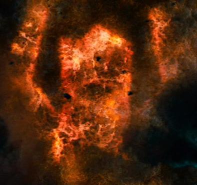 File:GalactusThumb.jpg