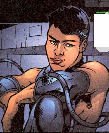 File:Miguel X-Men tmpr.jpg