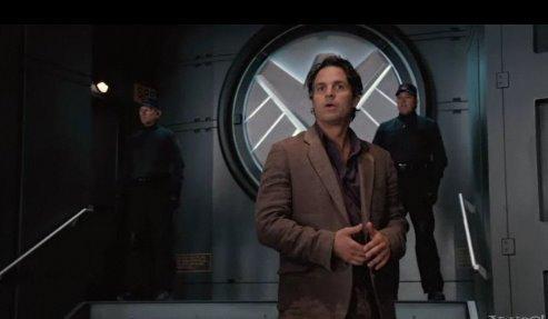 File:Avengers Teaser 4.jpg
