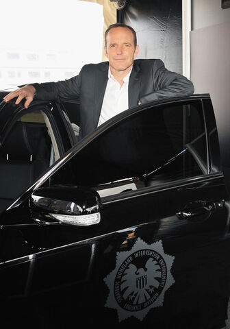 File:Coulsonpromo1.jpg