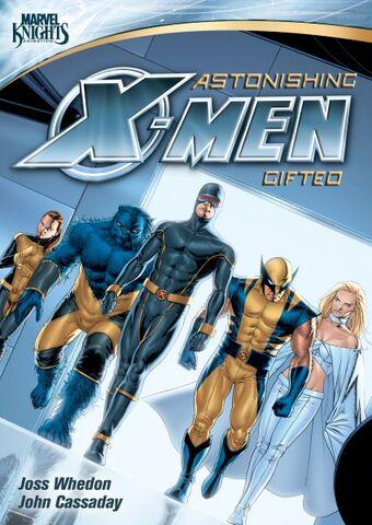 File:Astonishing X-Men - Gifted.jpg