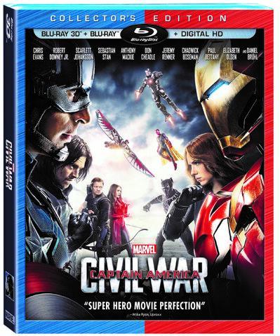 File:CaptainAmerica-Cw-3D Bluray combo.jpg