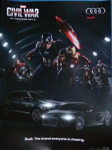 File:Captain America Civil War Audi Promo.jpg