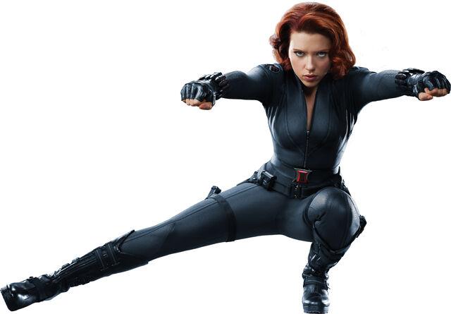 File:TheAvengers Black Widow1.jpg