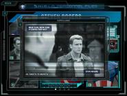 Avengers Initiative Rogers2