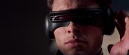 Cyclops6-XM