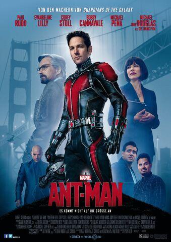 File:Ant-Man German Poster.jpg