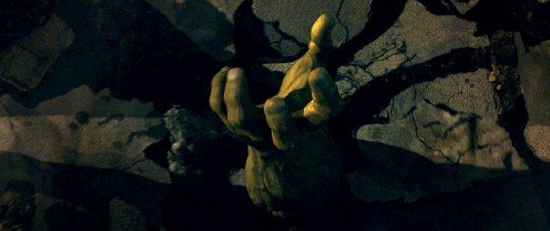 File:Hulk fist.jpg